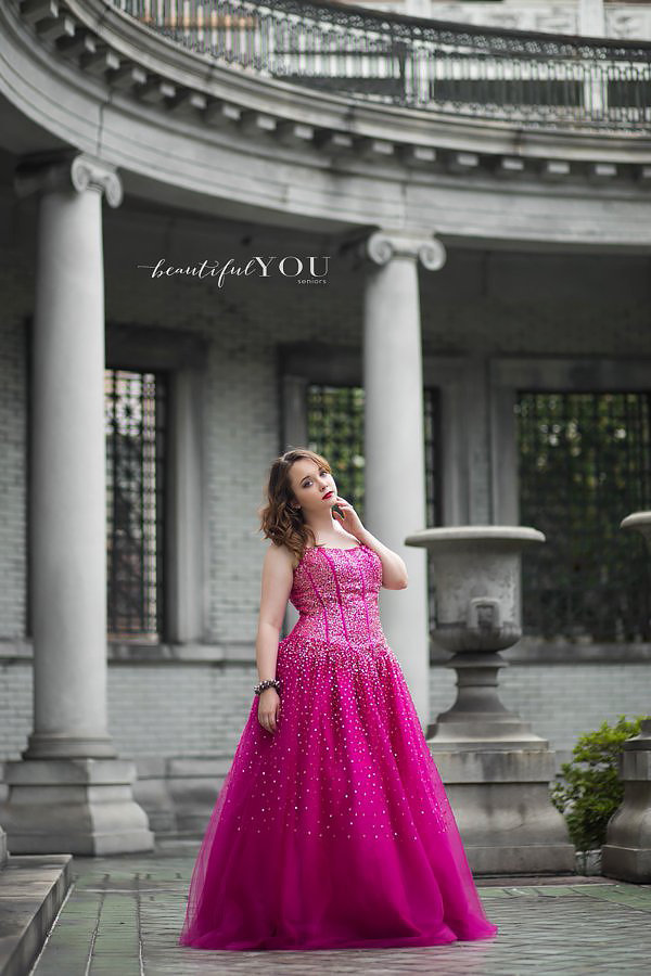 senior-pictures-dallas-irish_0055