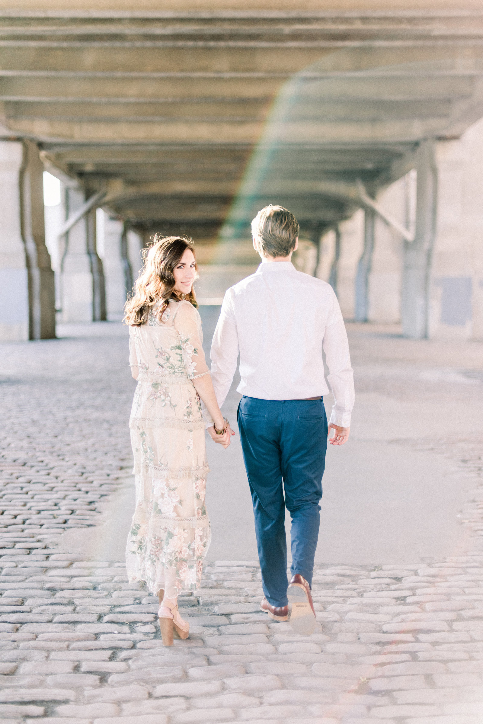 West_Bottoms_Kansas_City_Engagement_Paige+Ryan-12