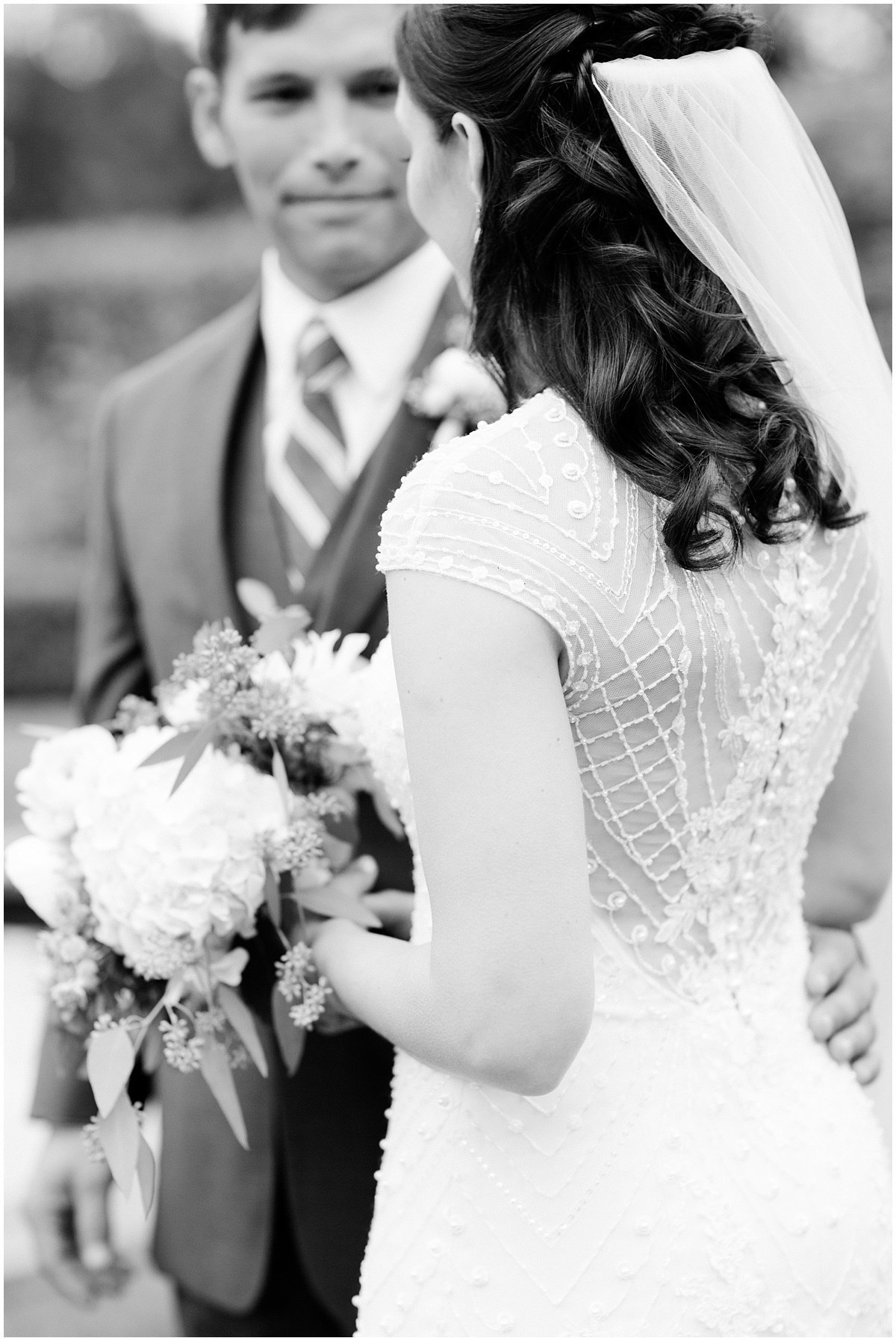 Lauren-Kearns-Brecknock-Hall-Long-Island-Wedding_0327