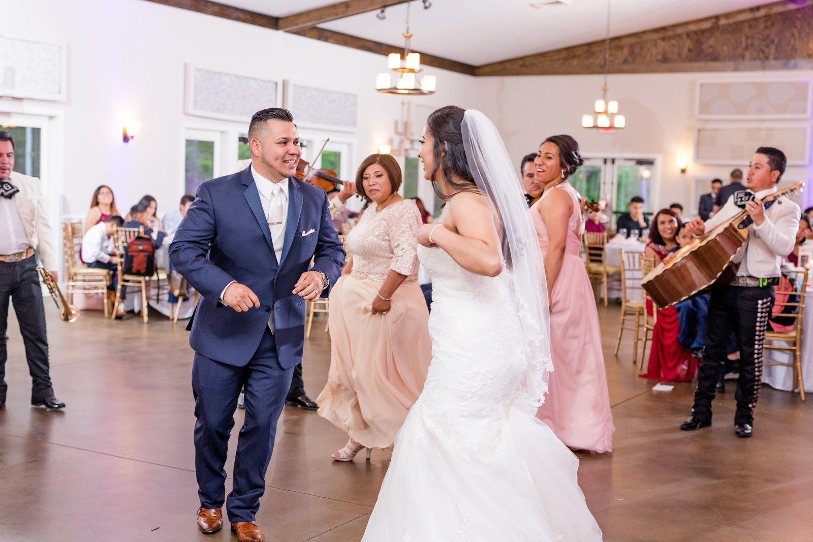 Mayra and Jose-622