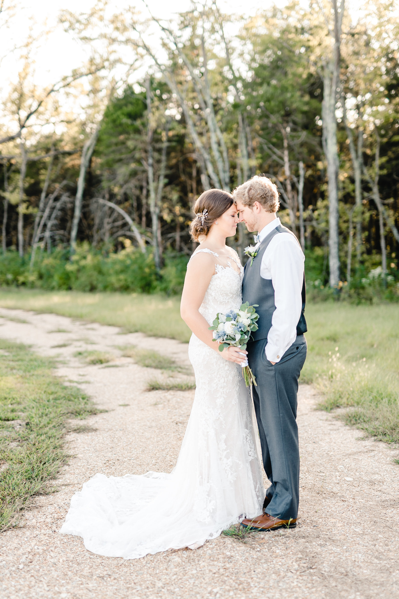 WeiderWeddingBrideandGroomPortraits-48