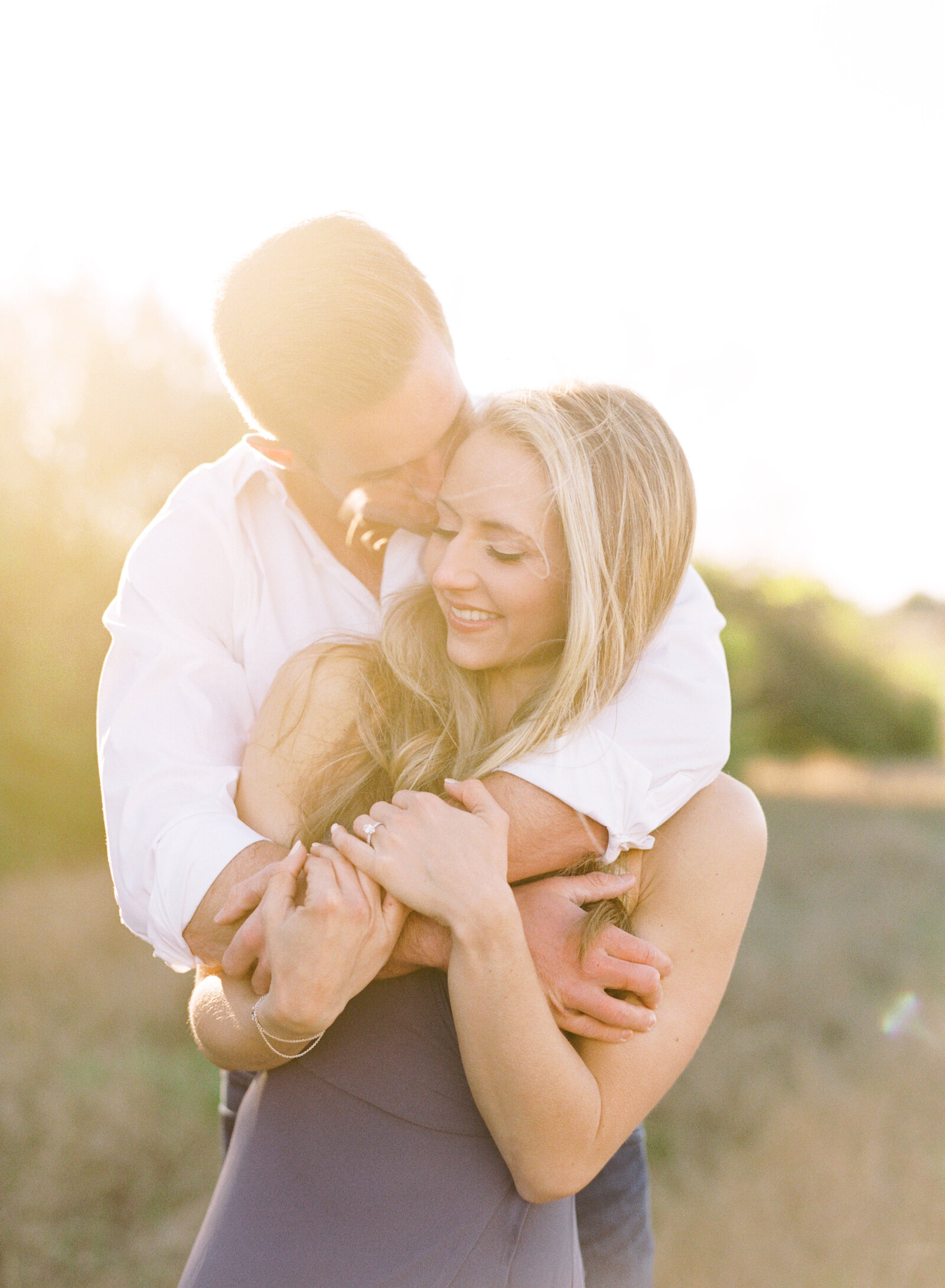Dallas-Engagement-Photographer-White-Rock-Lake-8