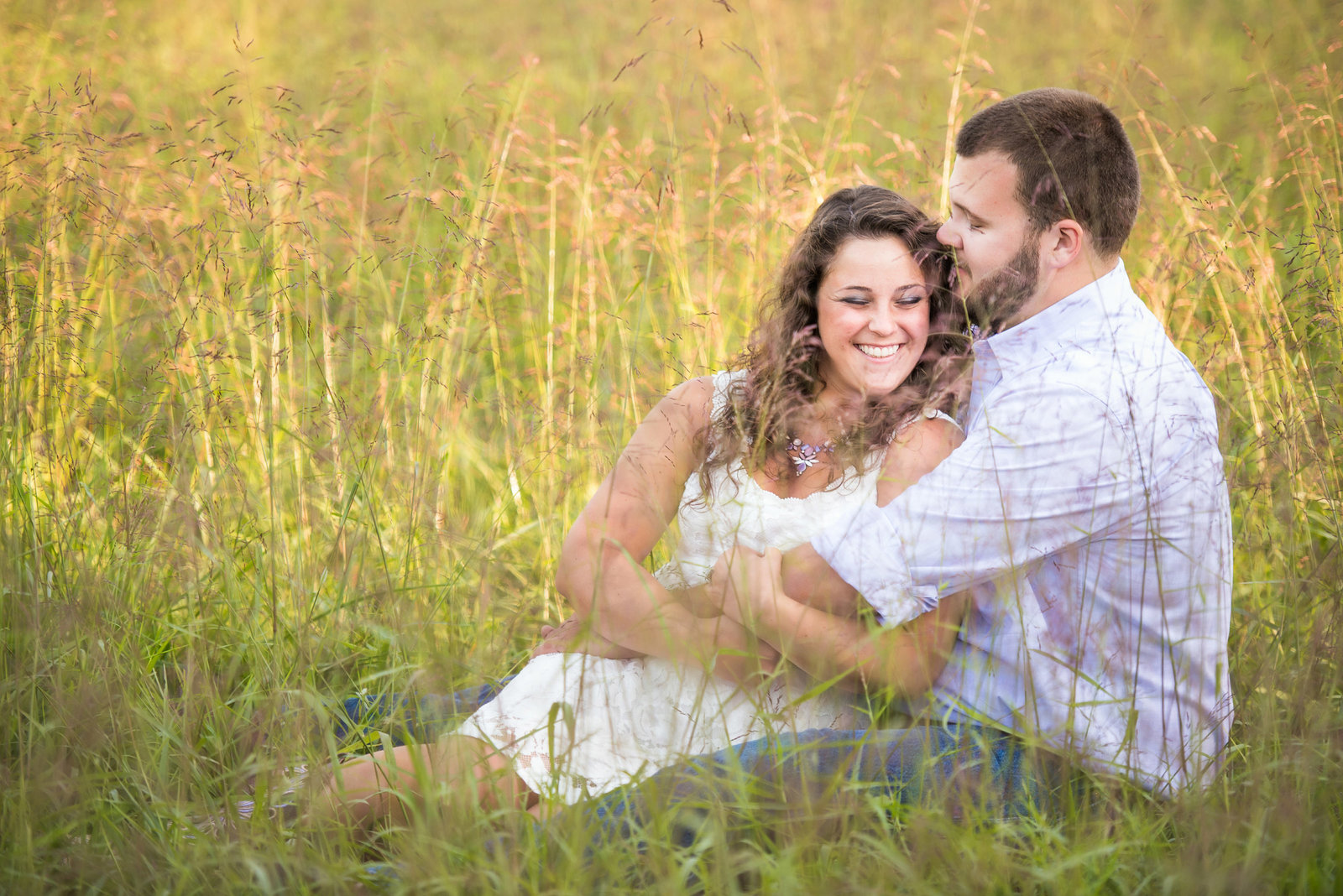 NJ_Rustic_Engagement_Photography020