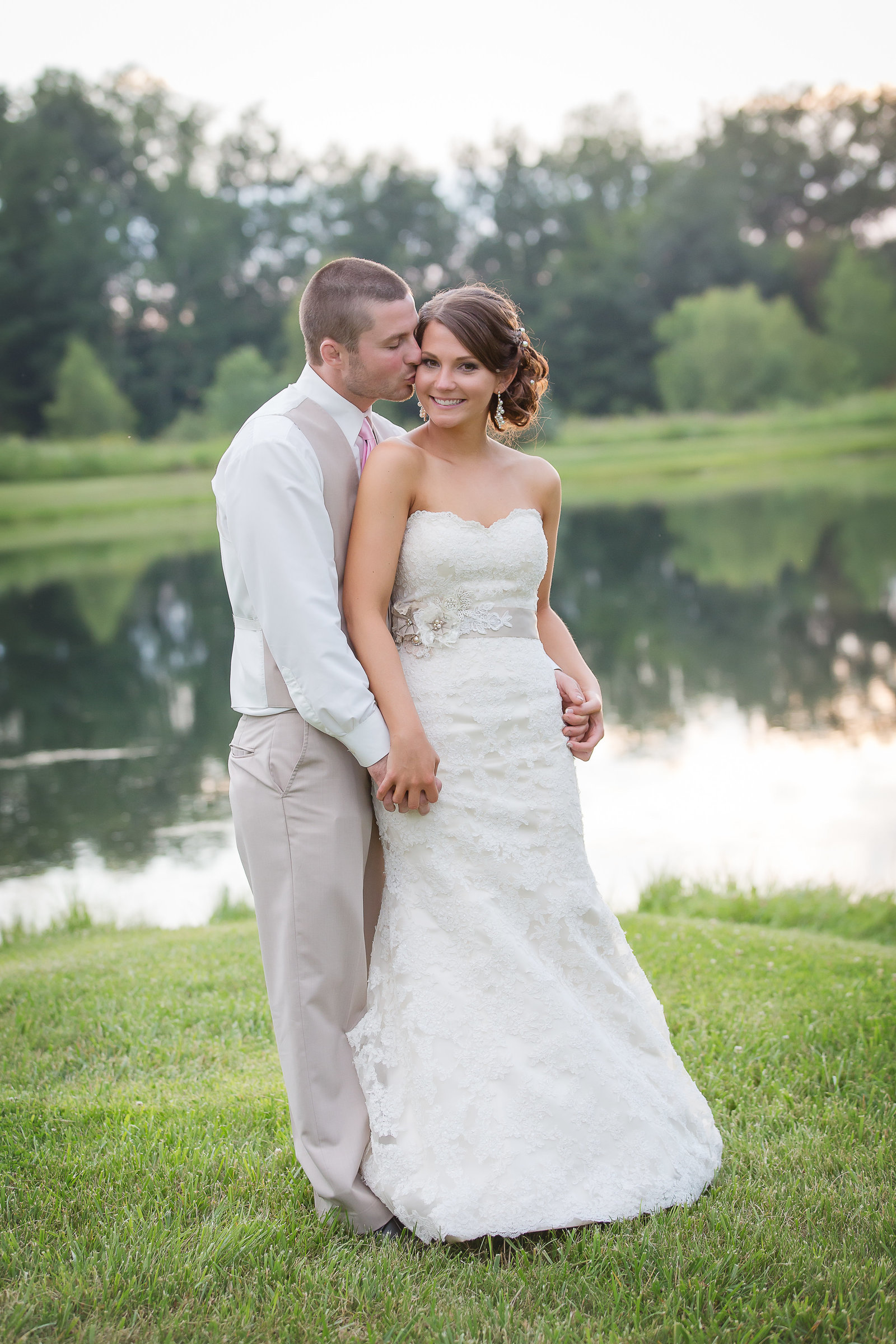 johnsons-creek-wedding-photographer