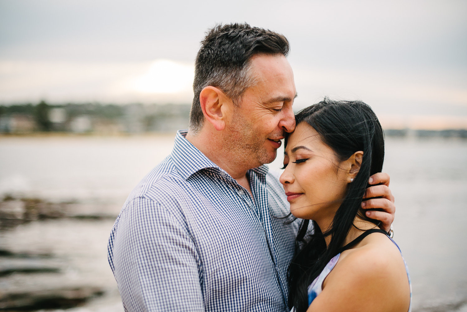 sydney engagement photographer-7007