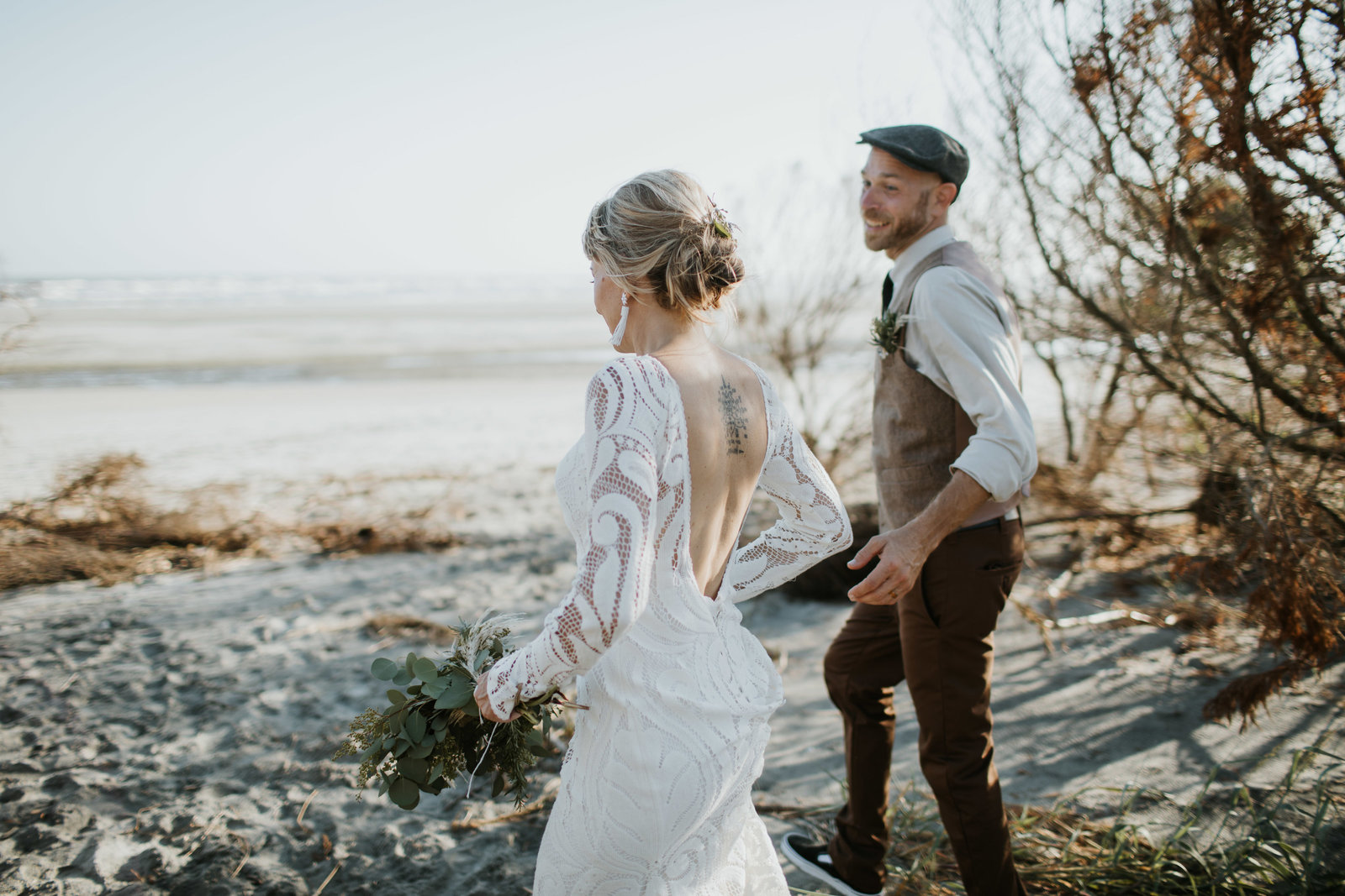Folly-Beach-Charleston-SC-wedding-portrait-photography-42