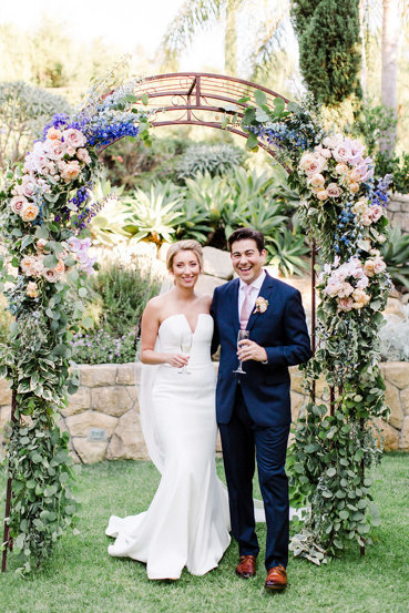 Wedding Kate Santa Barbara Wedding Planner_catherine & monte_001