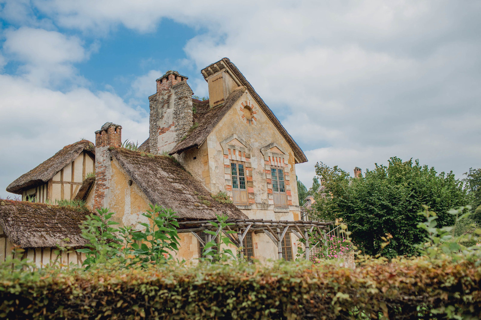 mill-marie-antoinette-hamlet-versailles-france-travel-destination-kate-timbers-photography-1718