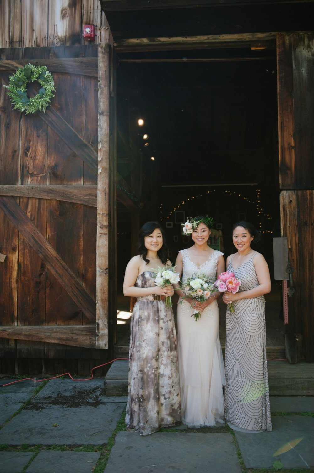 whimsical_webb_barn_wedding_0028