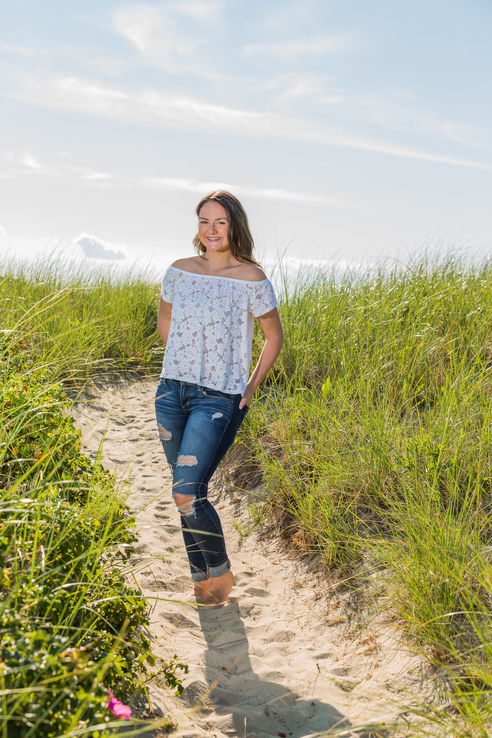 ColdStorageBeach MA_CapeCodFamilyPortraits_Michelle Kaye Photography-11666