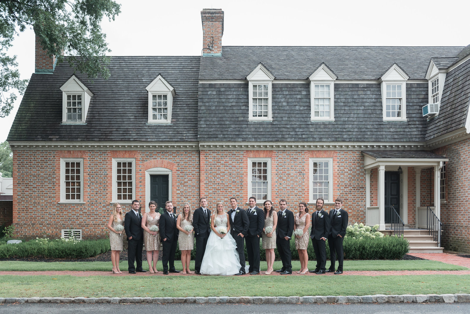 Byra-and-Nick-Willow-Oaks-Country-Club-Wedding-Melissa-Desjardins-Photography-6