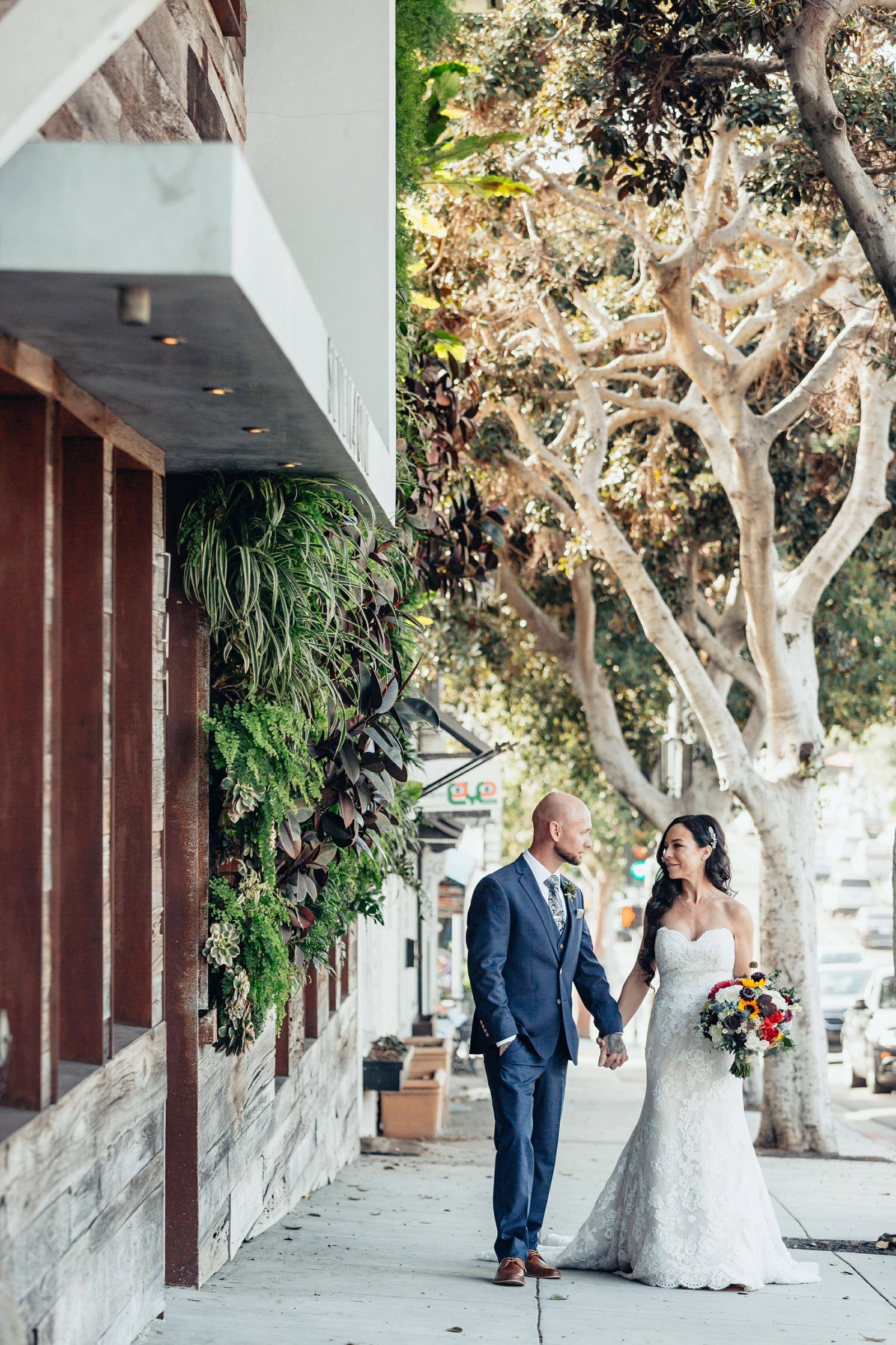 741hotel-laguna-beach-wedding53