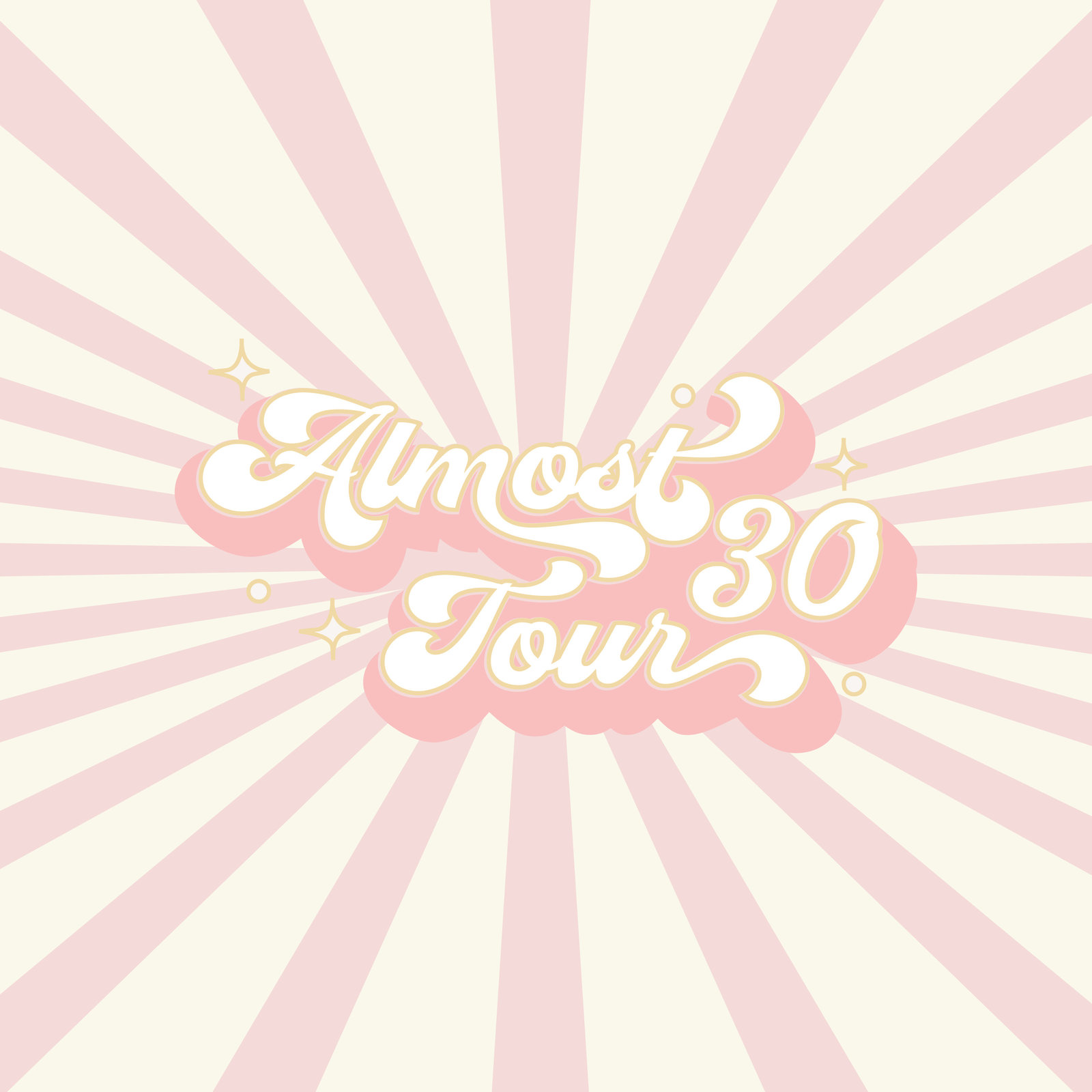 almost30tour-logo+rays-web-preview-file-01