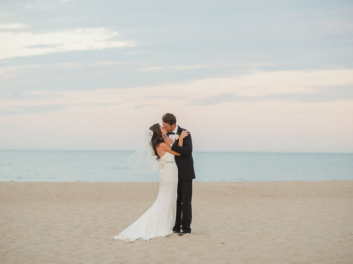 Delaware Beach Wedding Planner, Elevee & Co-441