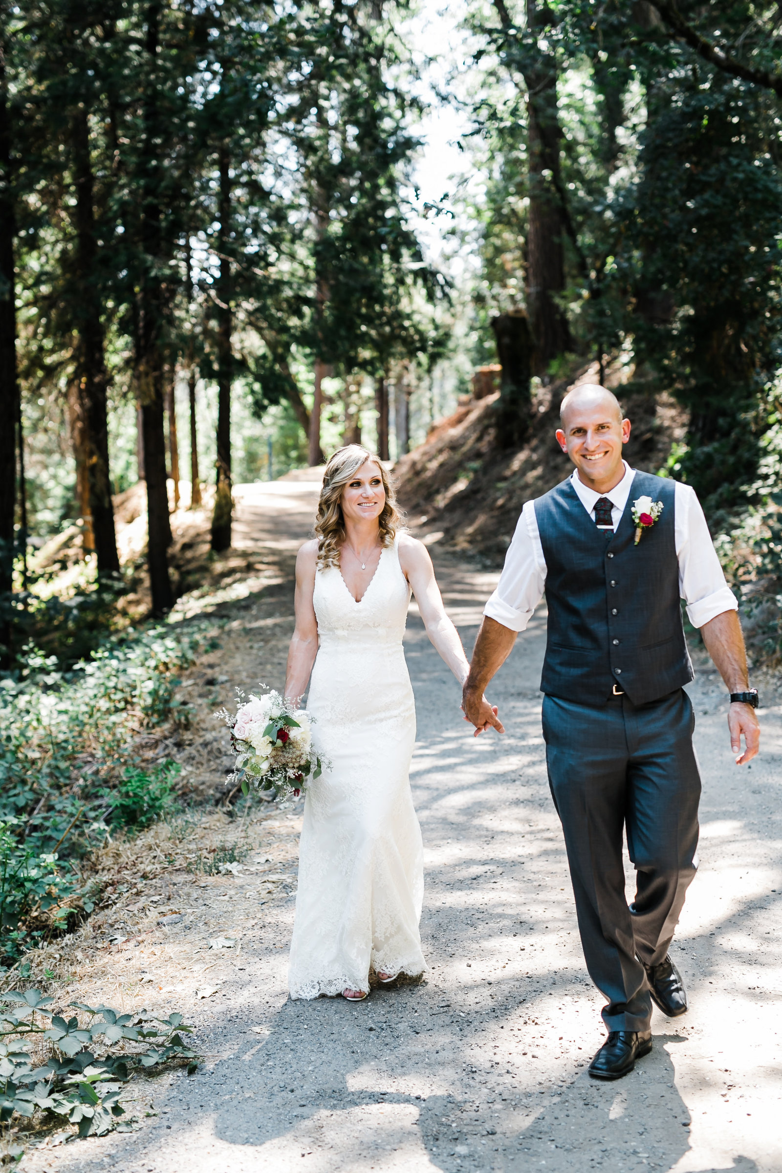 Ryan Greenleaf_Northern California Wedding Photographer_020Heather_Brett-14