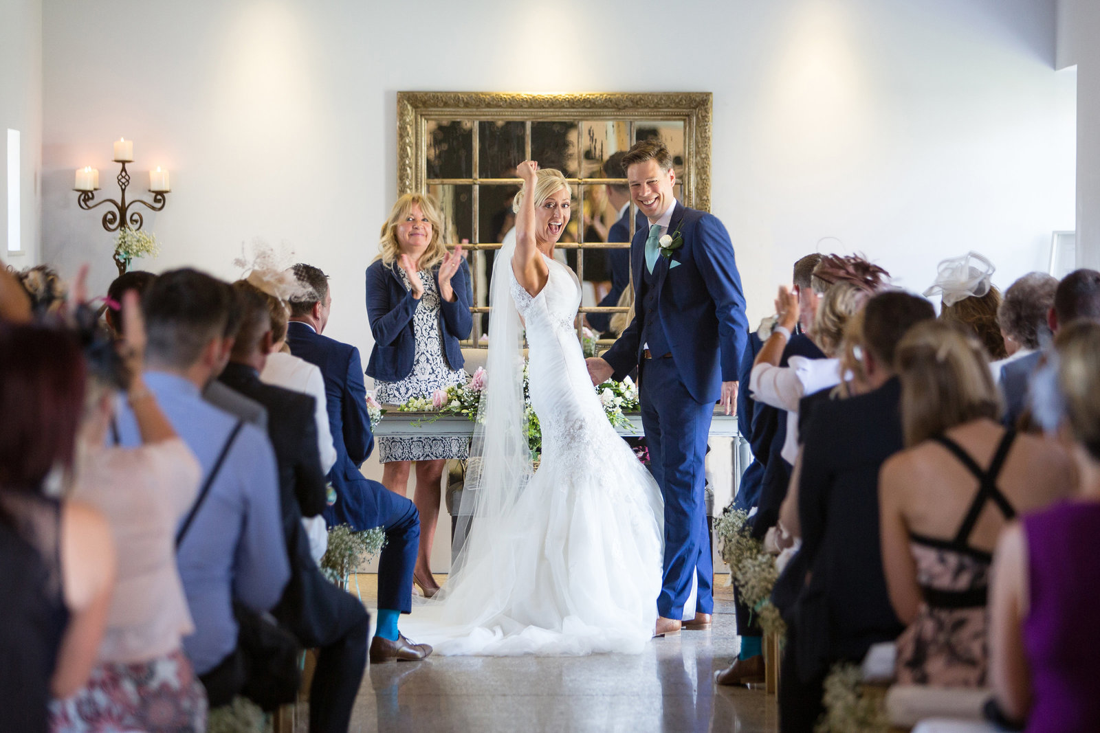 adorlee-0544-southend-barns-wedding-photographer-chichester-west-sussex