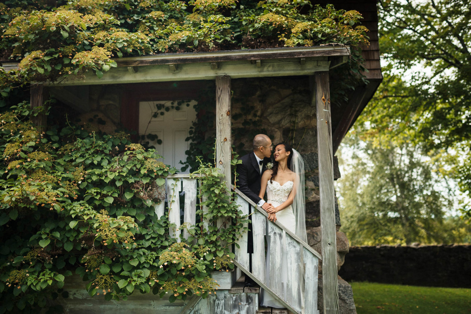 Boston-Wedding-Photographer-The-Rocks-Estate-13