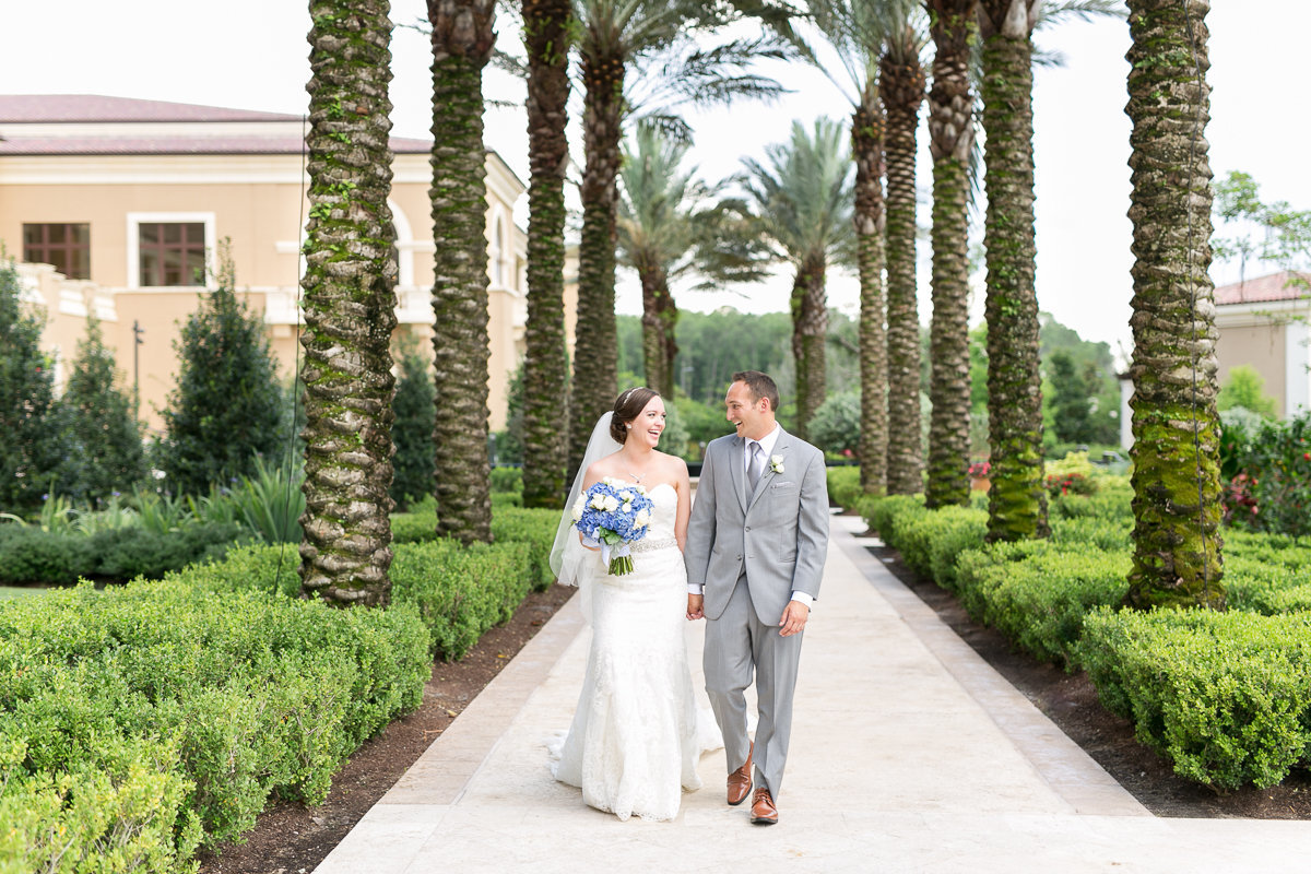Four Seasons Orlando wedding | Disney wedding at Four Seasons Orlando Florida --18