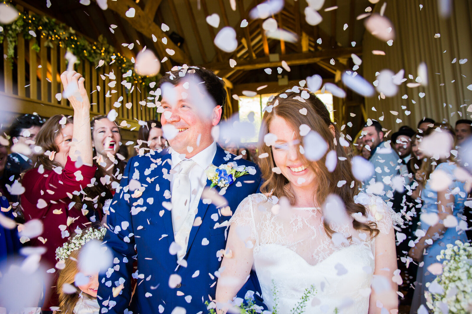Wedding-Bury-Court-Barn-confetti-1