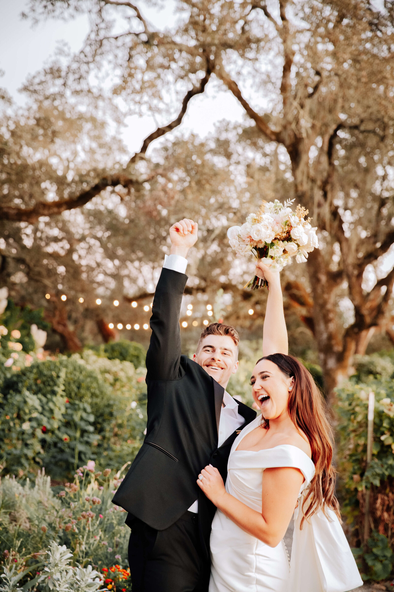 Sonoma-valley-beltane-ranch-california-wedding-events-by-gianna-somona-wedding-planner-19