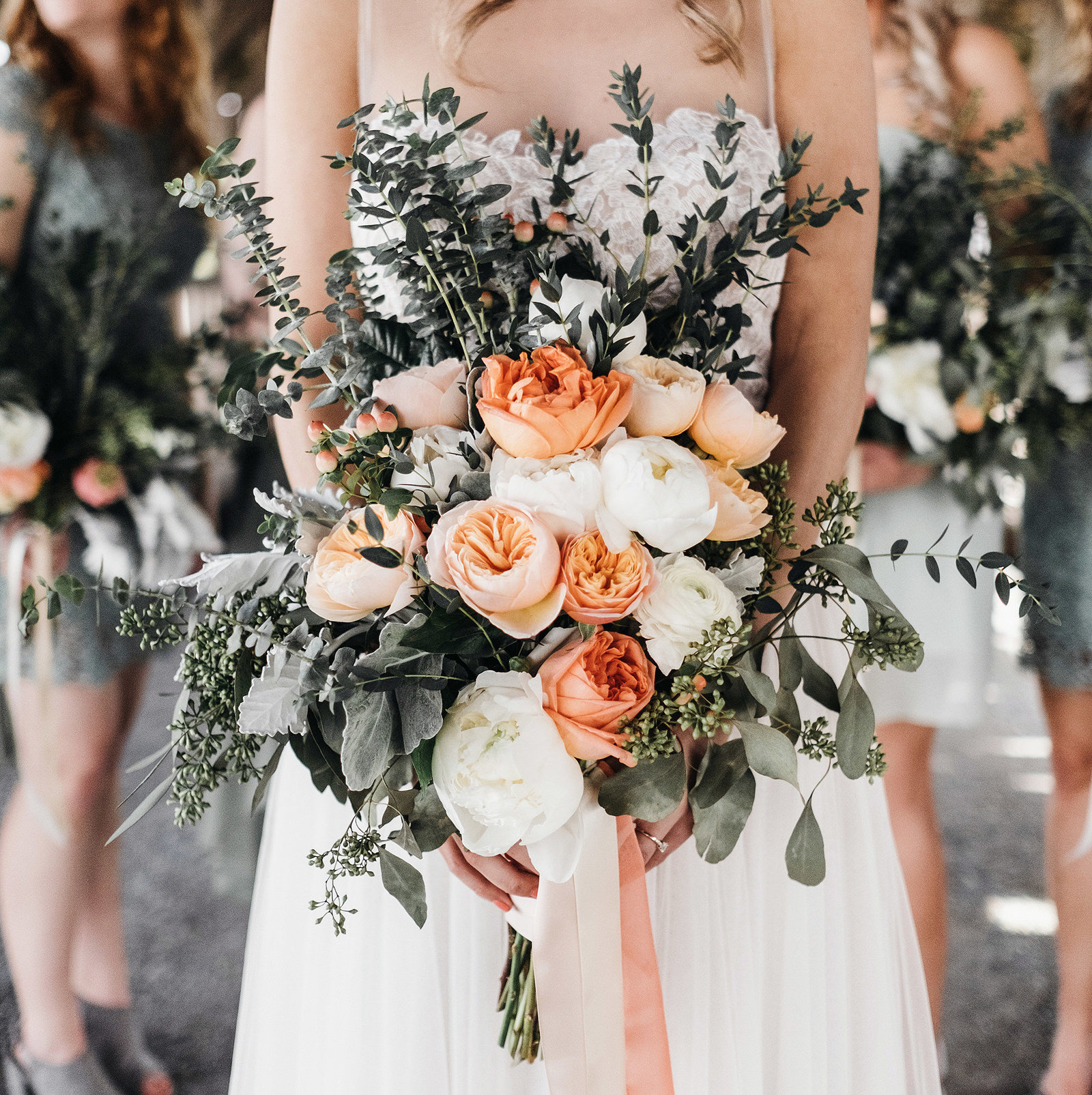 athena-and-camron-seattle-wedding-photographer-dairyland-snohomish-rustic-barn-wedding-flowers-styling-inspiration-lauren-madison-55