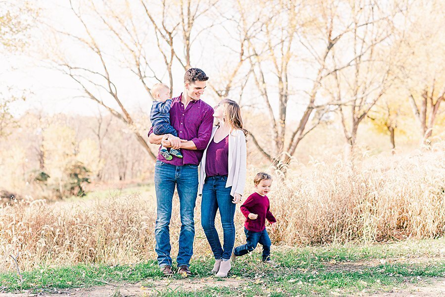 fall-outfit-family-session-steubenville-ohio_0033