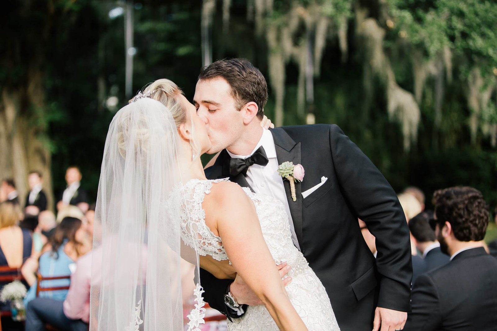 ceremony-magnolia-plantation-charleston-sc-lowcountry-wedding-kate-timbers-photography2214