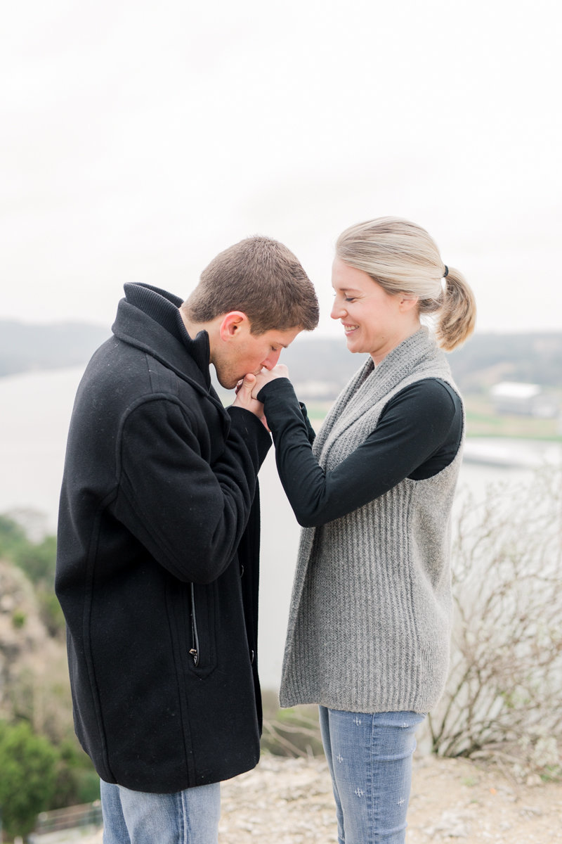 Proposal-Featured-ChadKaitlyn.22