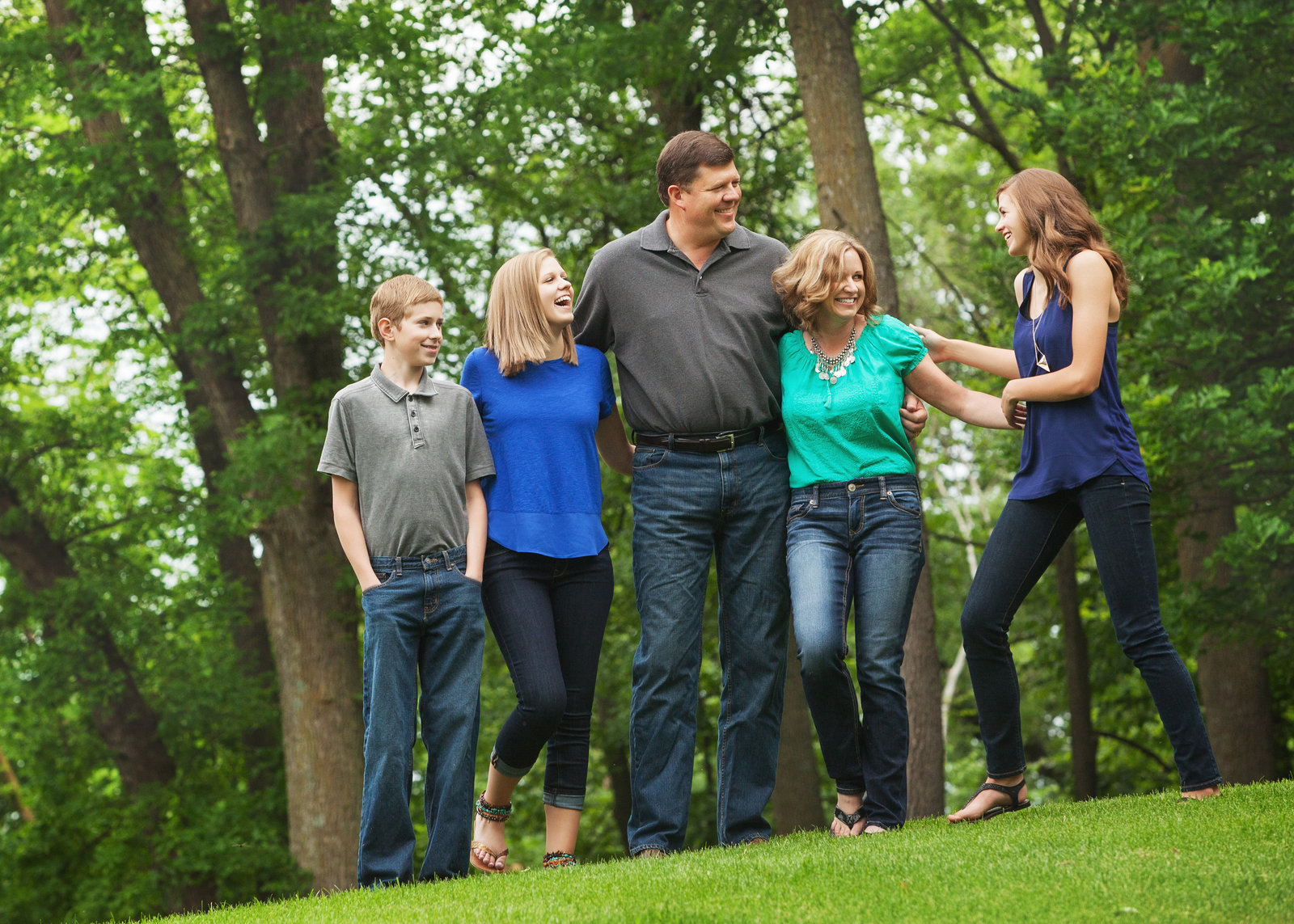 Minnesota-Family-Photographer-Twin-Cities-Family-Photos_1510