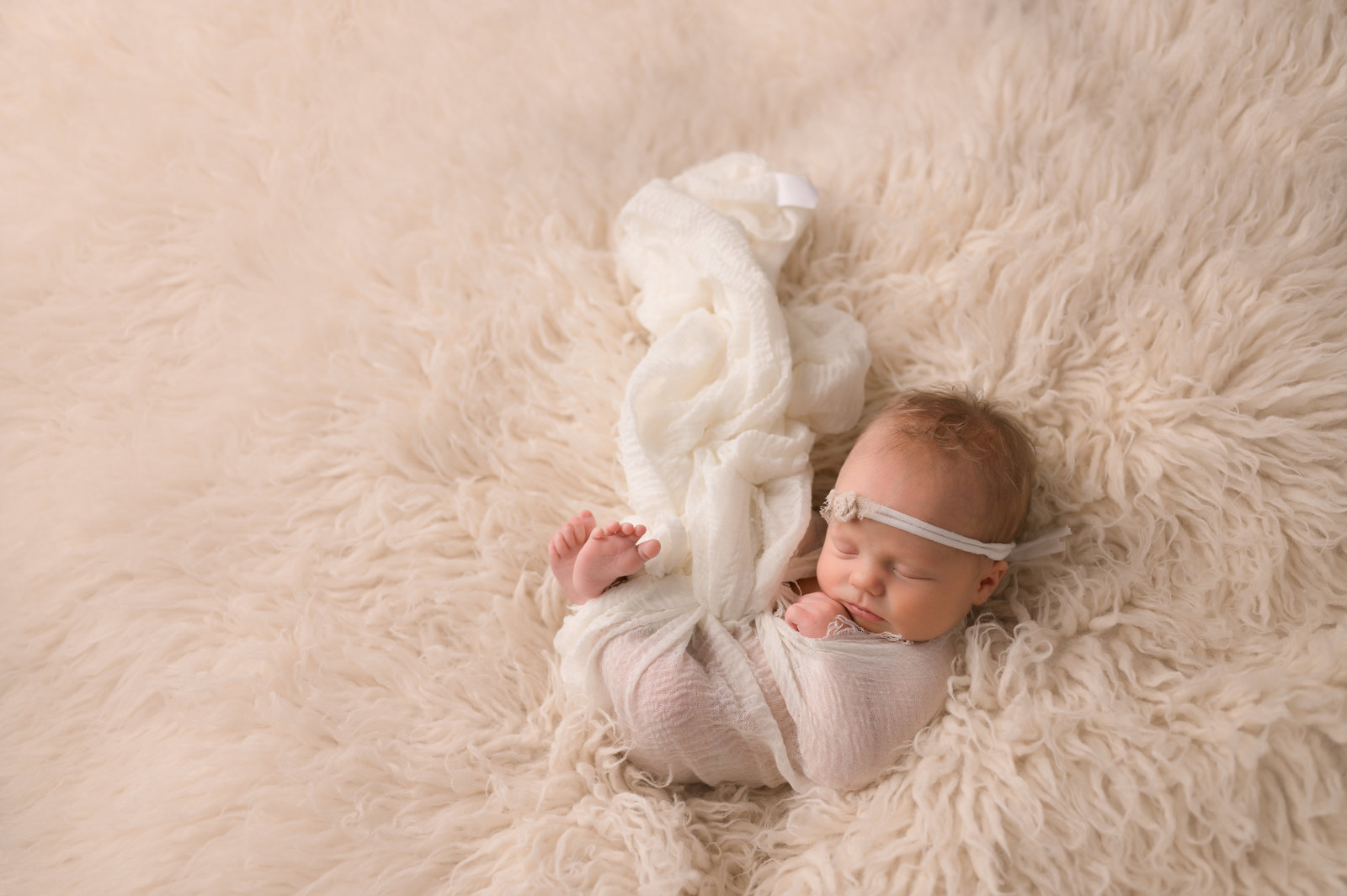 Evelyn Newborn  Dear Kate Studios 044