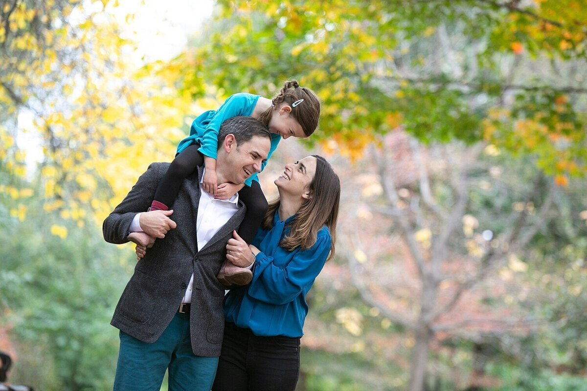 brooklyn-family-photographer-website-optimized-002
