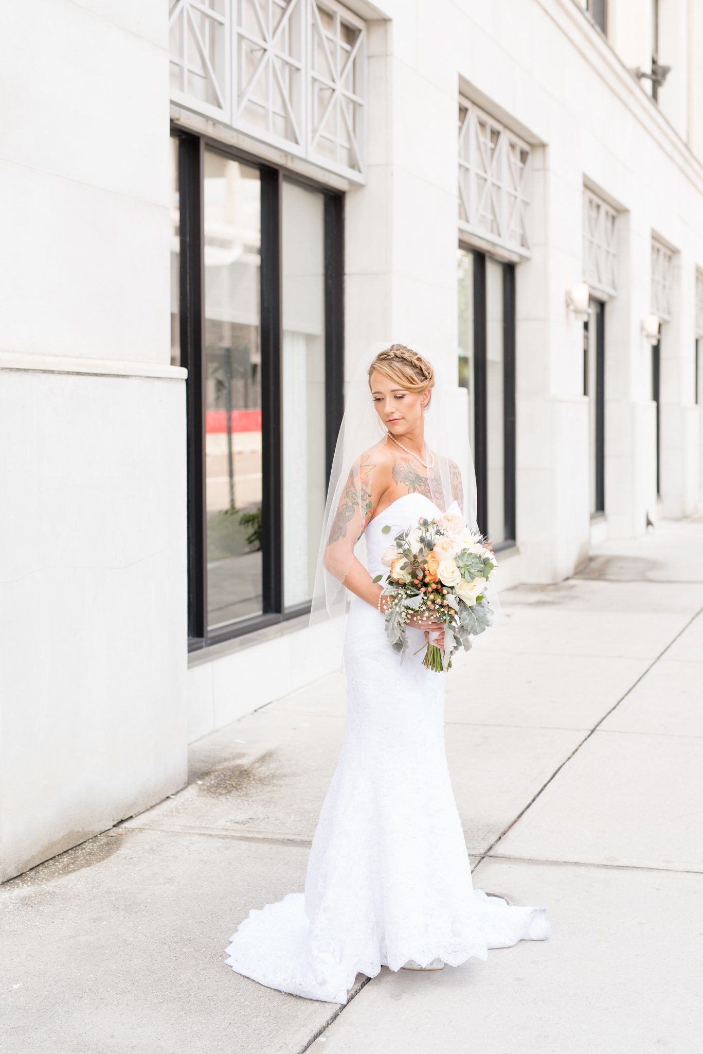 Tampa-Luxury-Bridal-Portraits