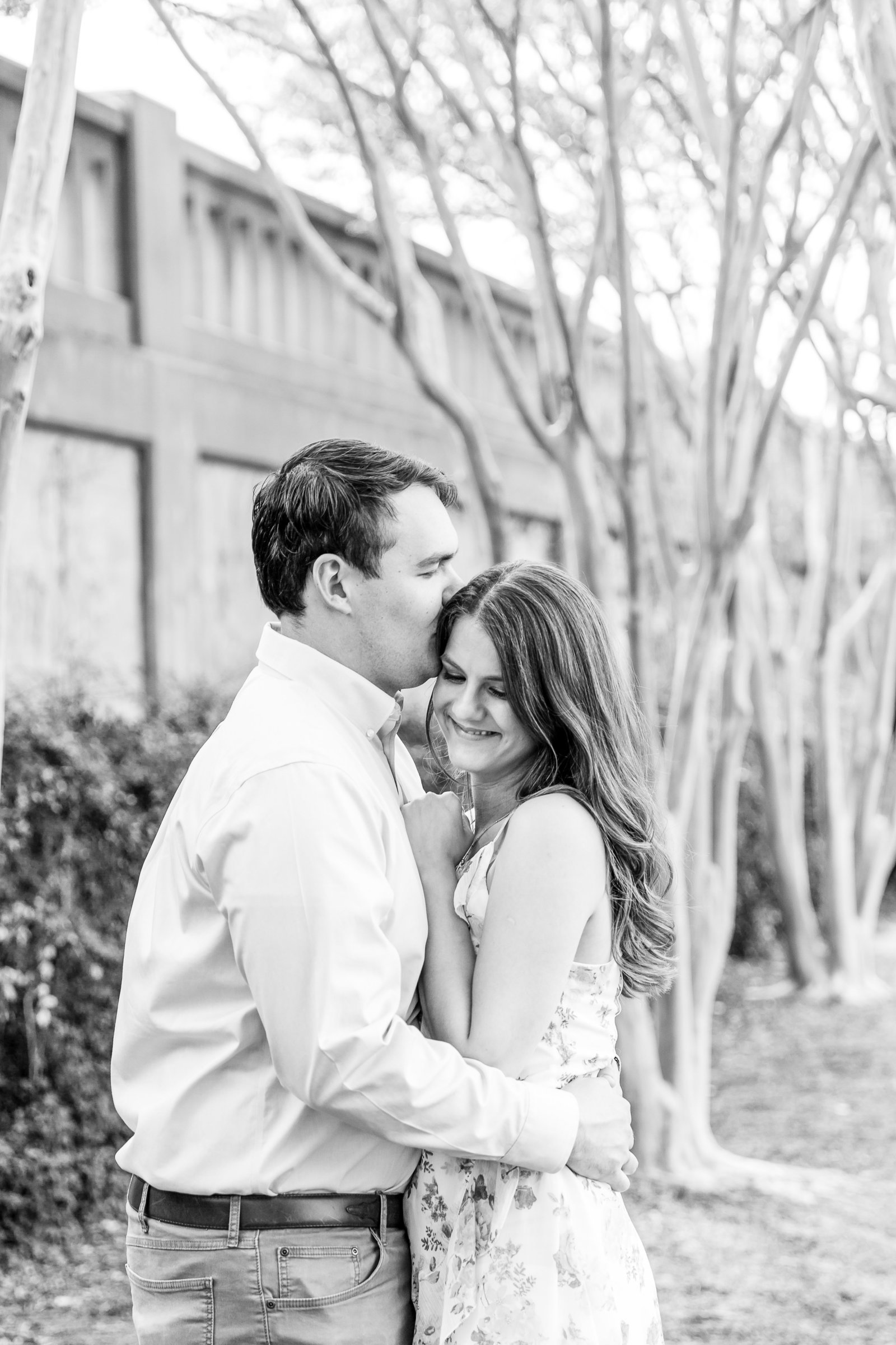Central Texas Wedding Photographer- Jennifer Pitts Creative-17