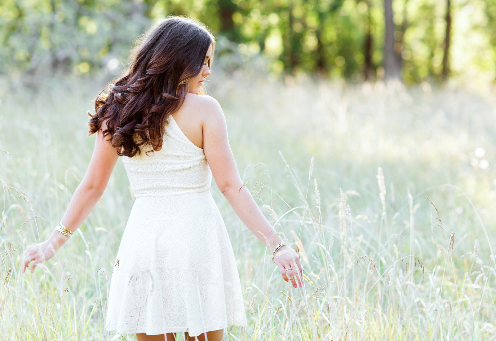 eugene-oregon-senior-photographer-holli-true-hailey-1001