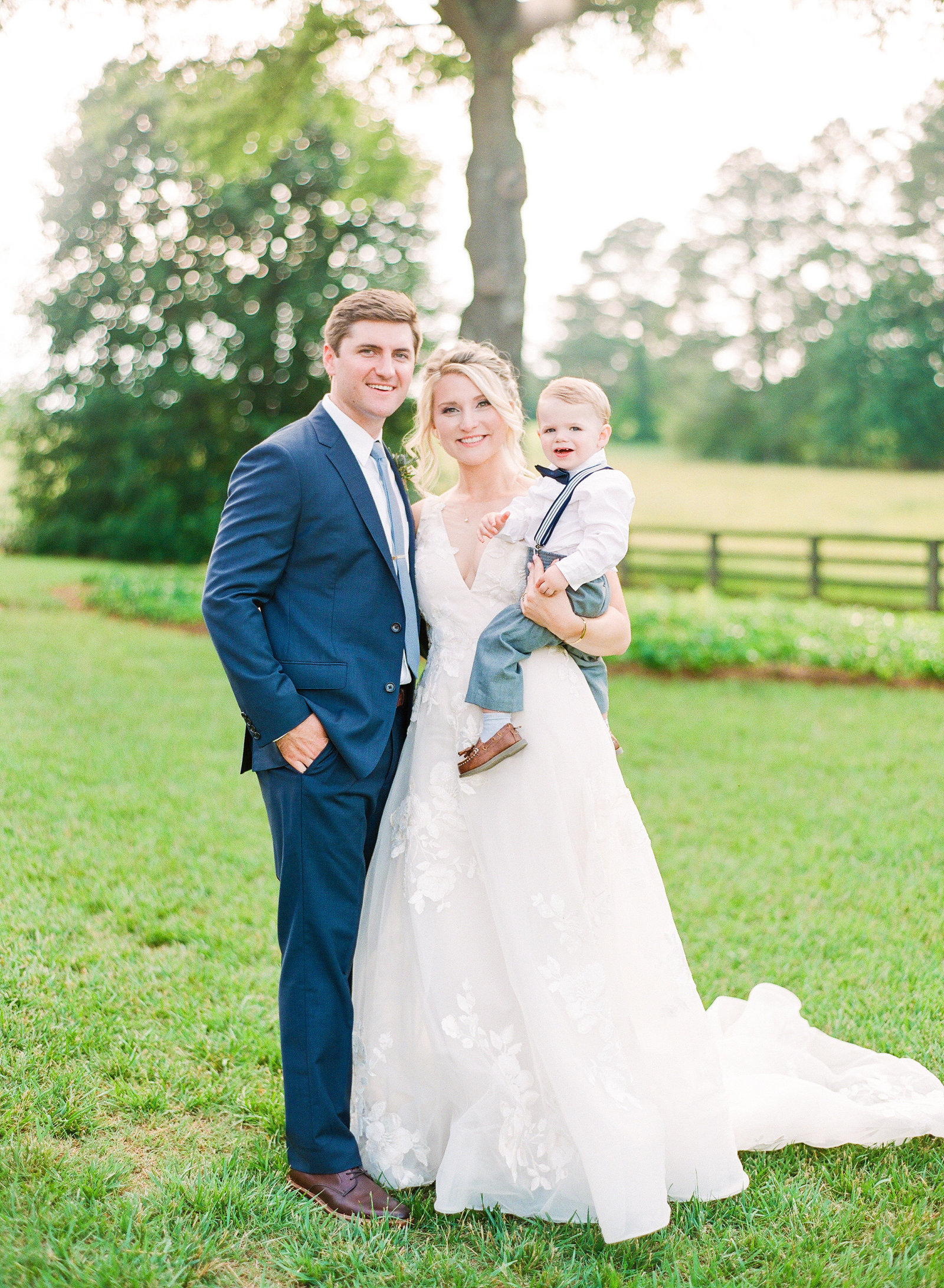 Christa O'Brien Photography Georgia Wedding photographer fine art film  wedding southern georgia