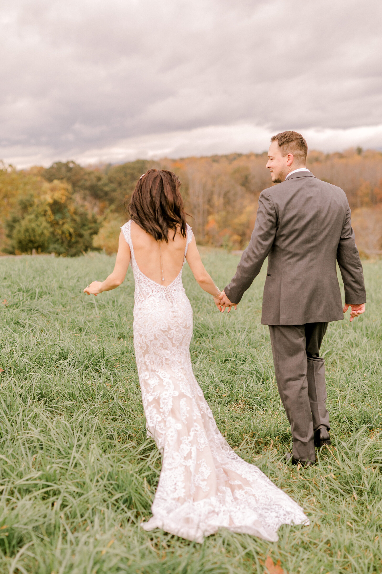_Lytle Photography Company (414 of 997)