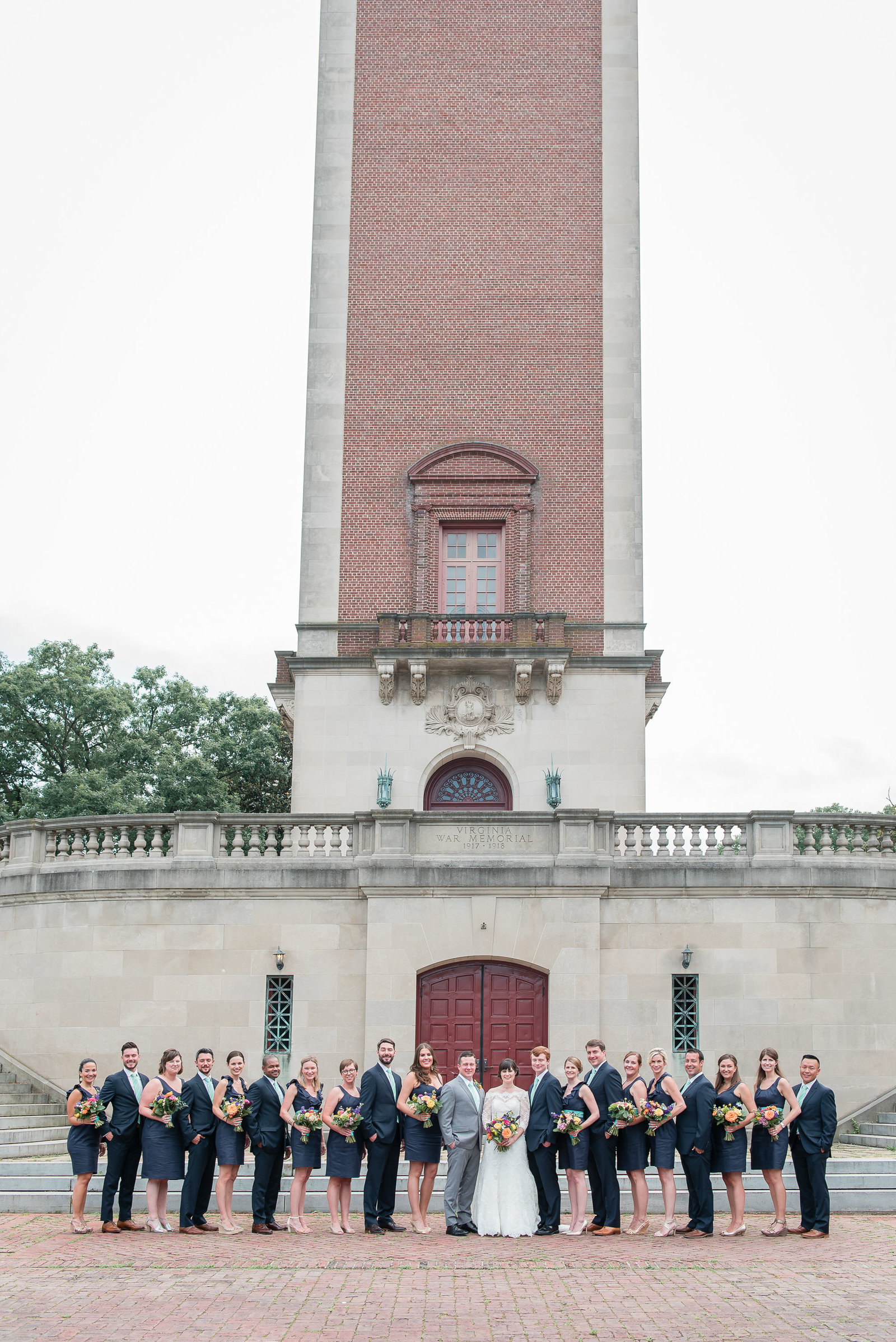 Libby-and-Brian-Bolling-Haxall-House-Wedding-Melissa-Desjardins-Photography-4