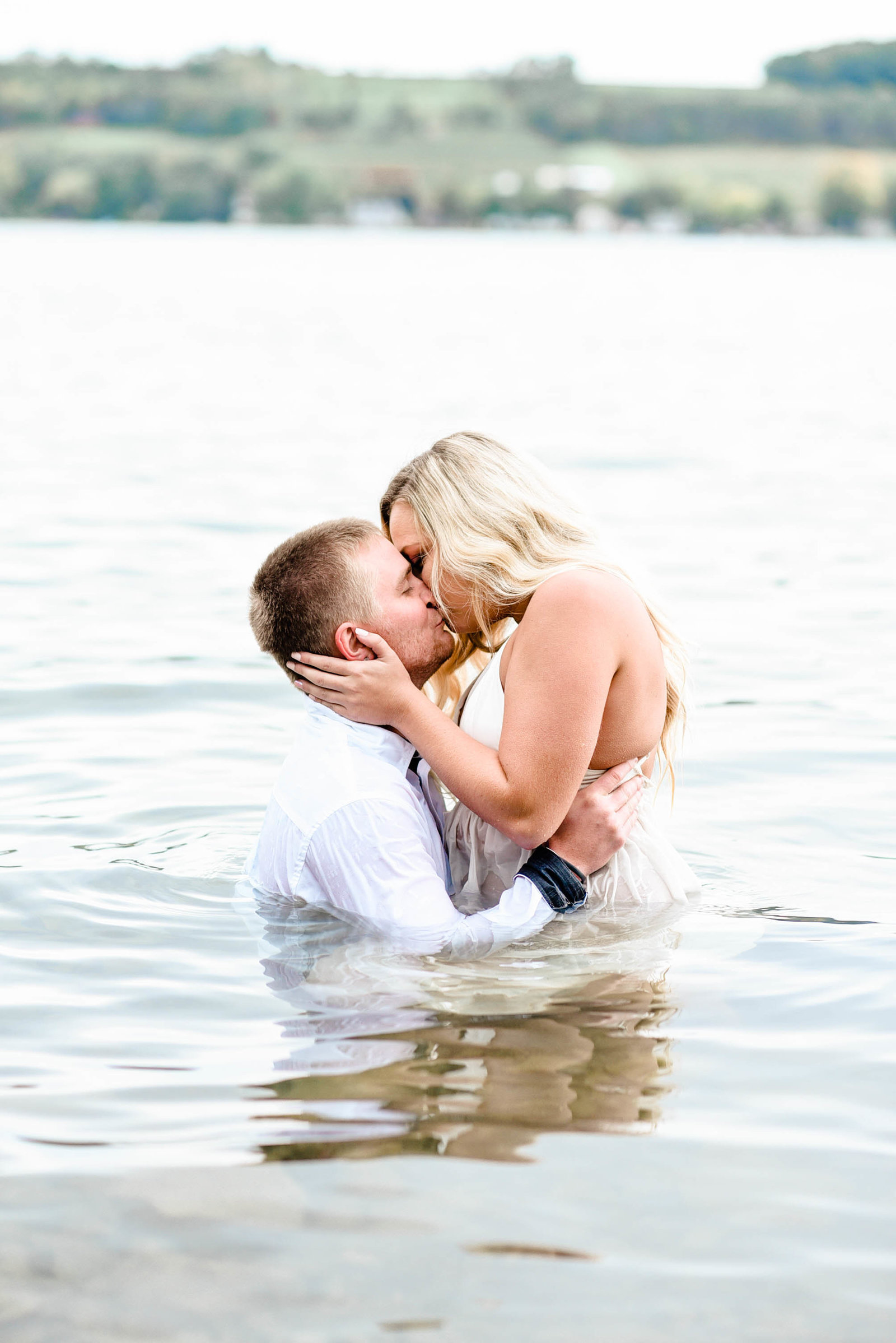 Colorado Wedding Photographer- Brianne Hultzman Photography
