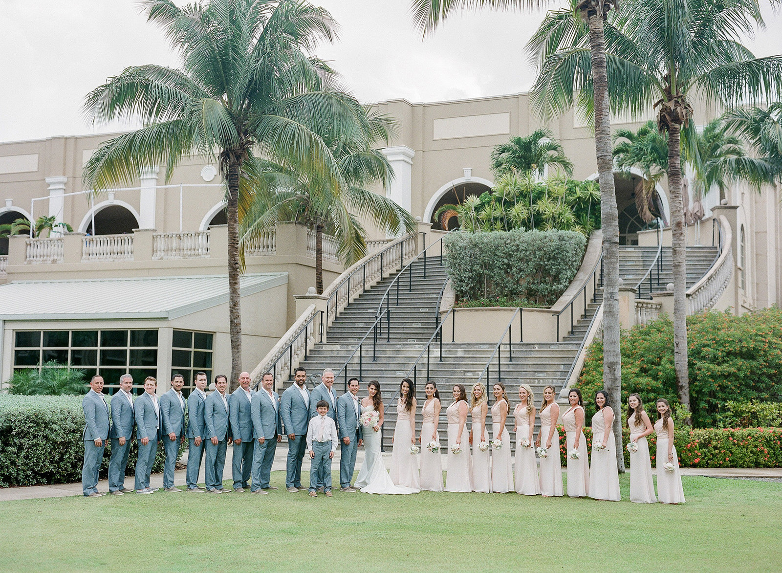 20180810-Pura-Soul-Photo-Ritz-Grand-Cayman-Wedding-10