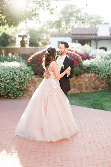 Wedding Kate Santa Barbara Wedding Planner_katie & eric_016