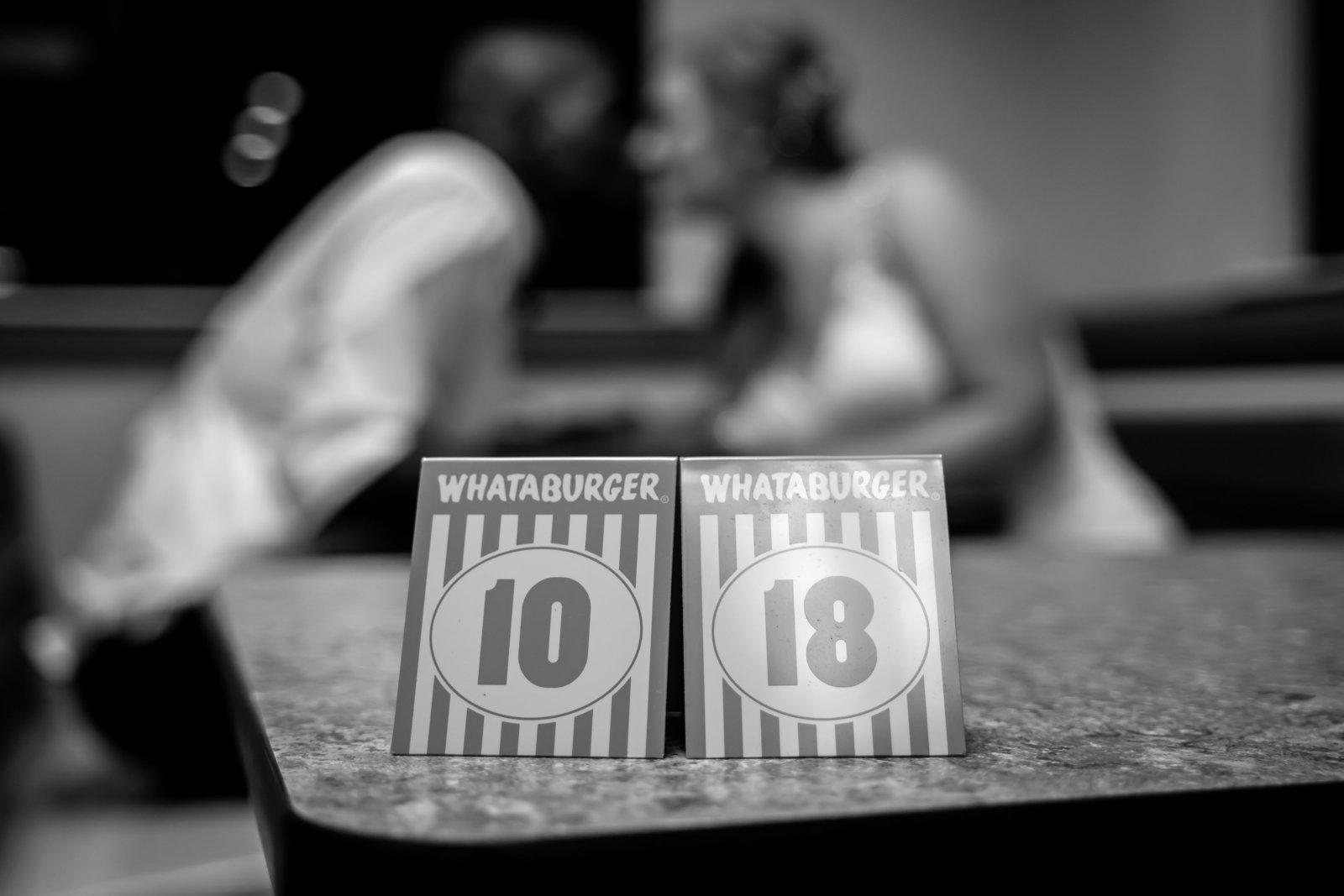 Texas-weddings-whataburger-405-brides-photographer