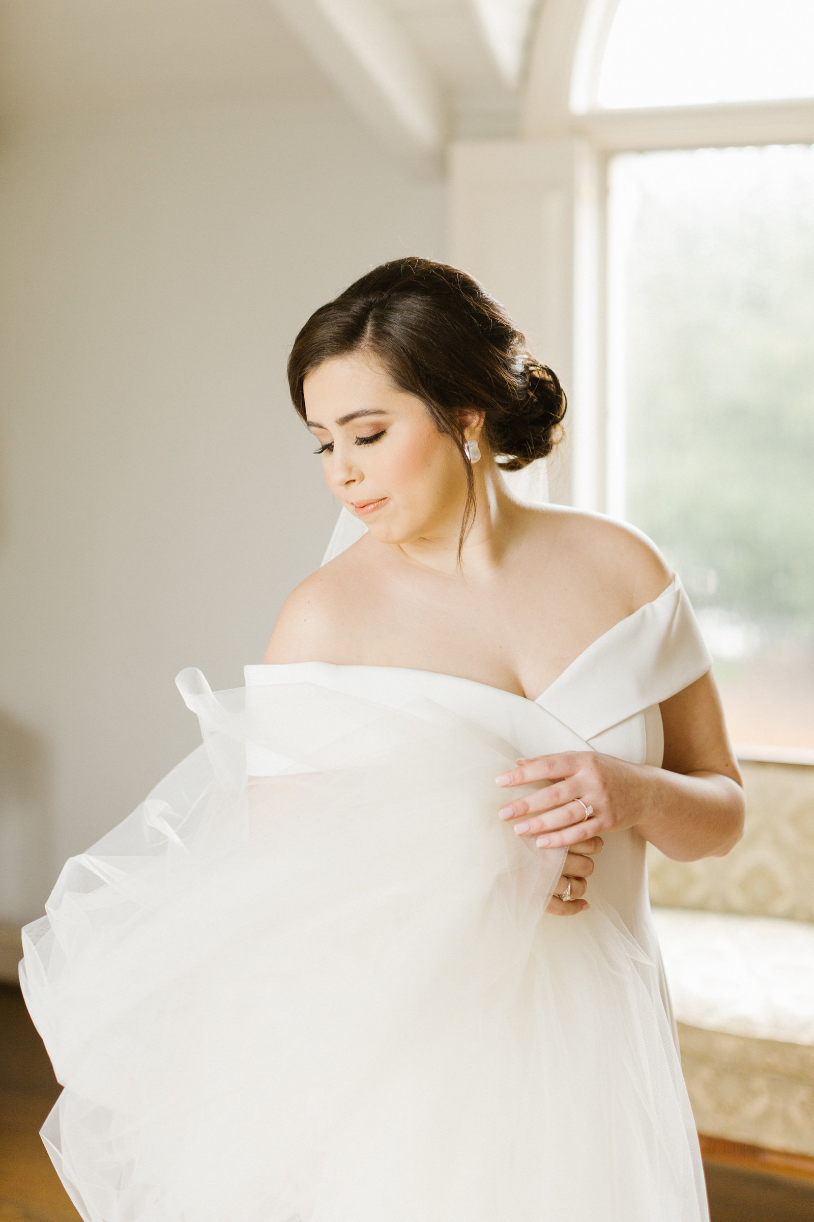 01_Bride-Getting-Ready_180