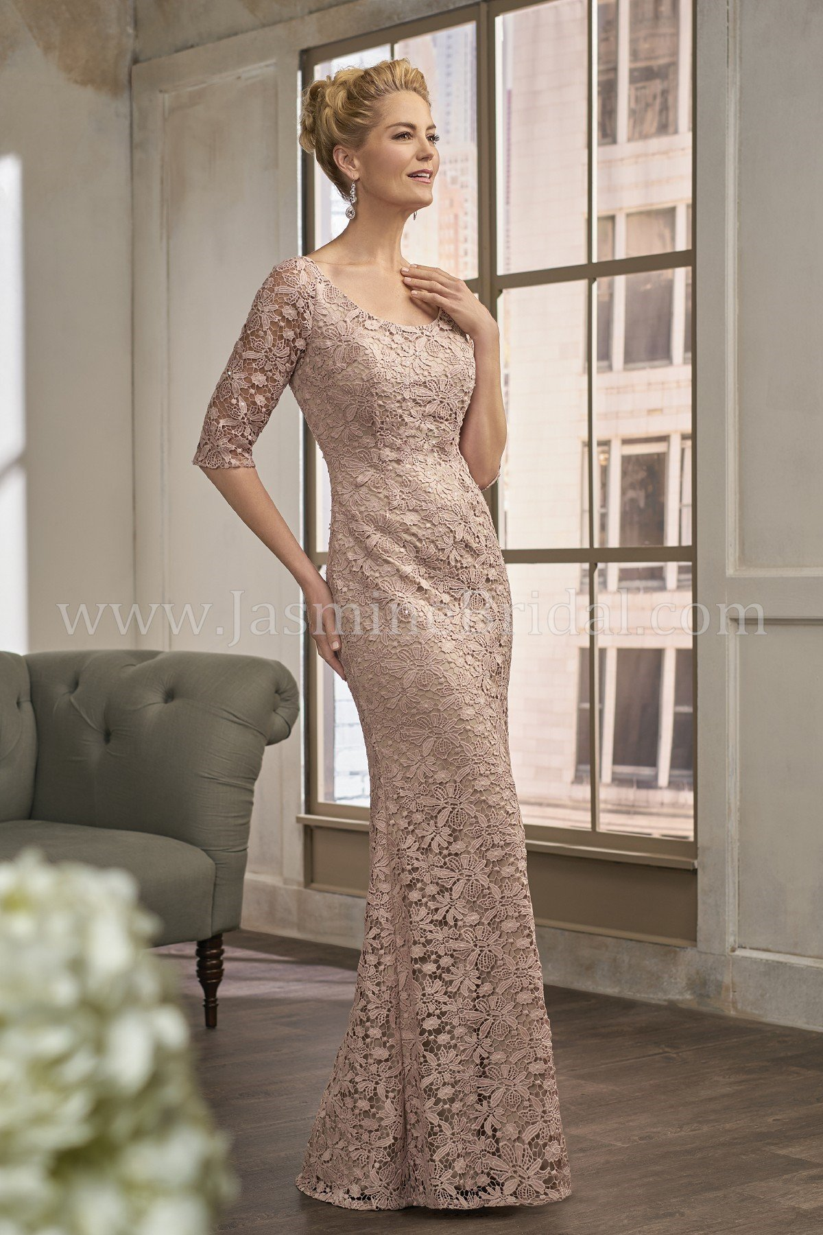 mother-of-the-bride-dresses-K198013-F