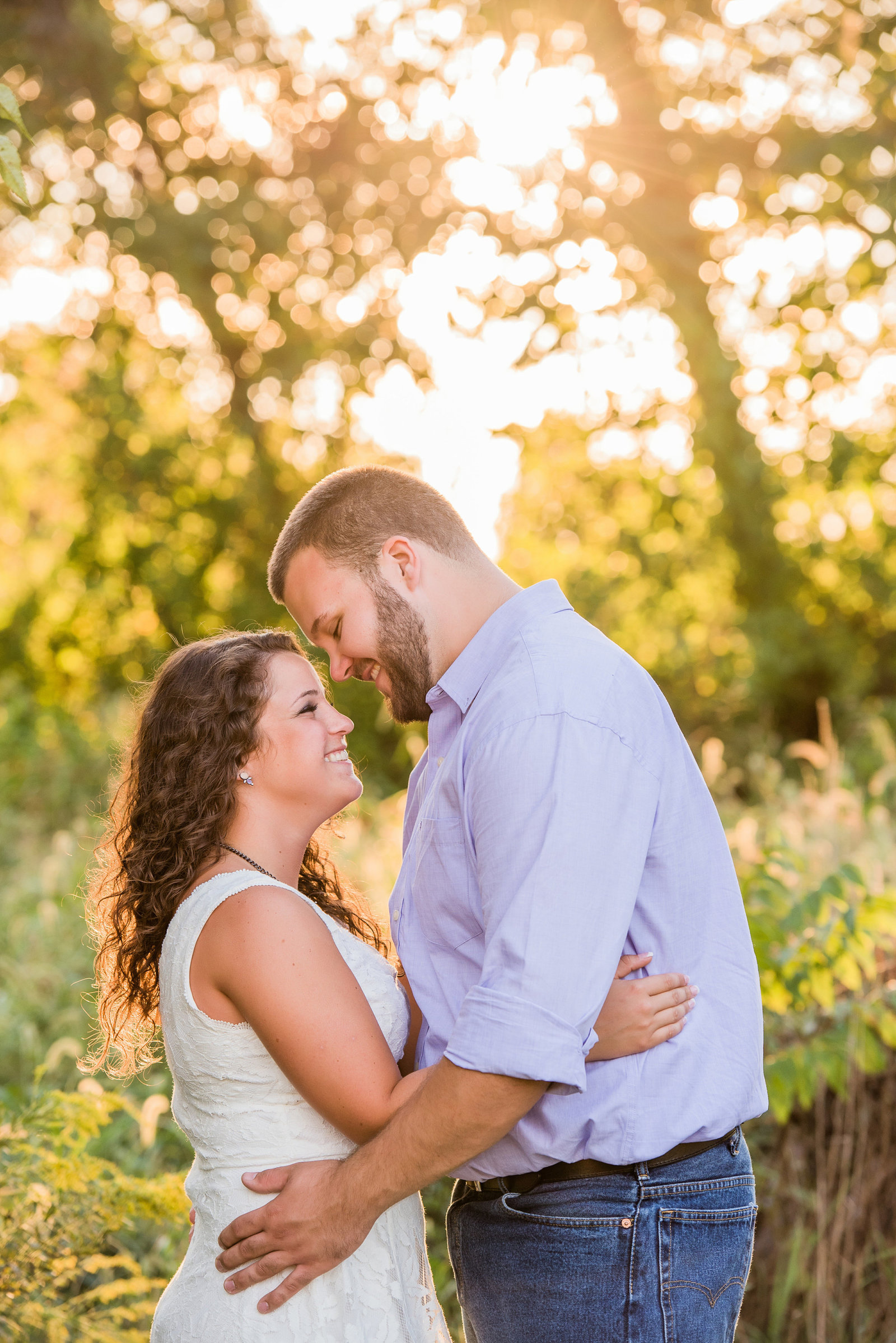 NJ_Rustic_Engagement_Photography123