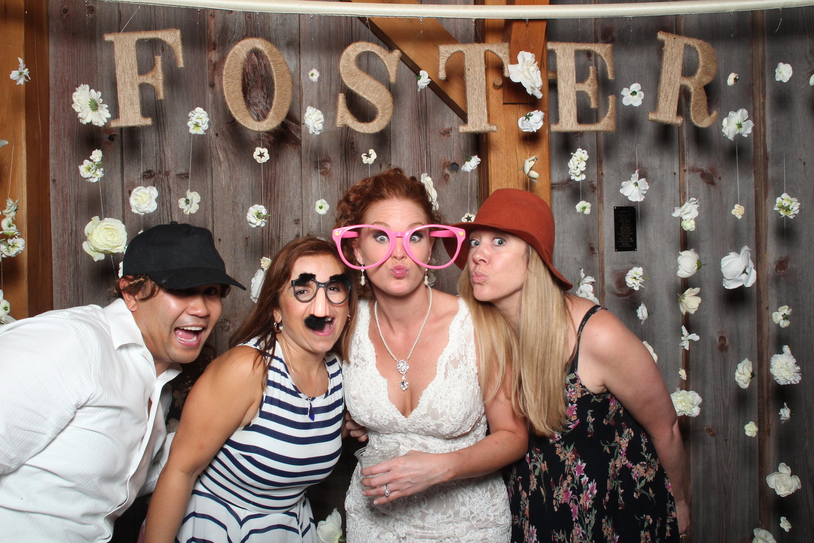 1Aug2015-SchwinnFarm-Photobooth-0123