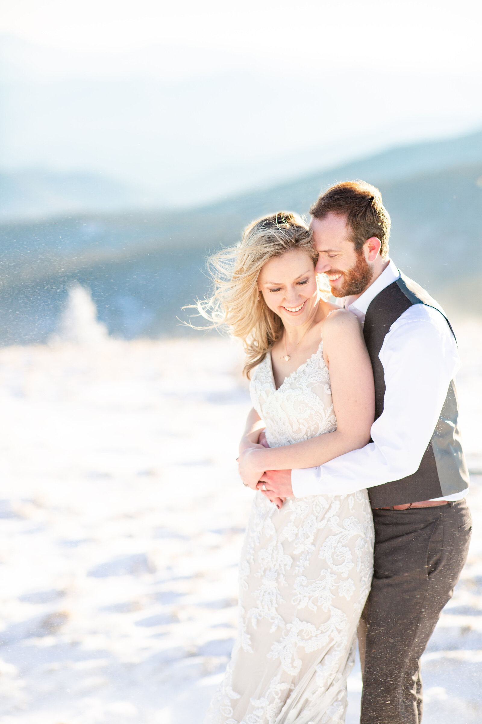 vail-mountain-wedding-photos-colorado-venue225
