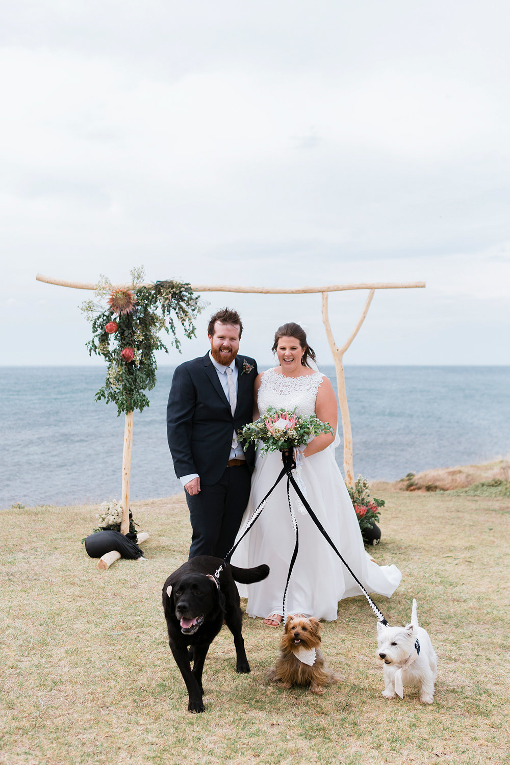 Portarlington Bellarine Wedding0009