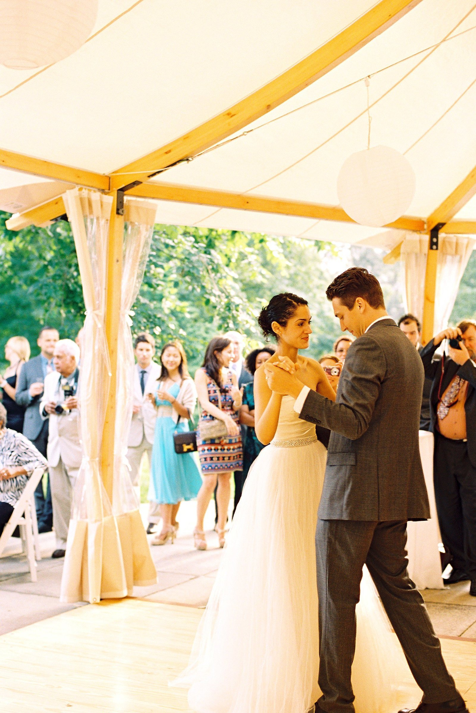spring_wadsworth_mansion_sperry_tent_wedding_0082