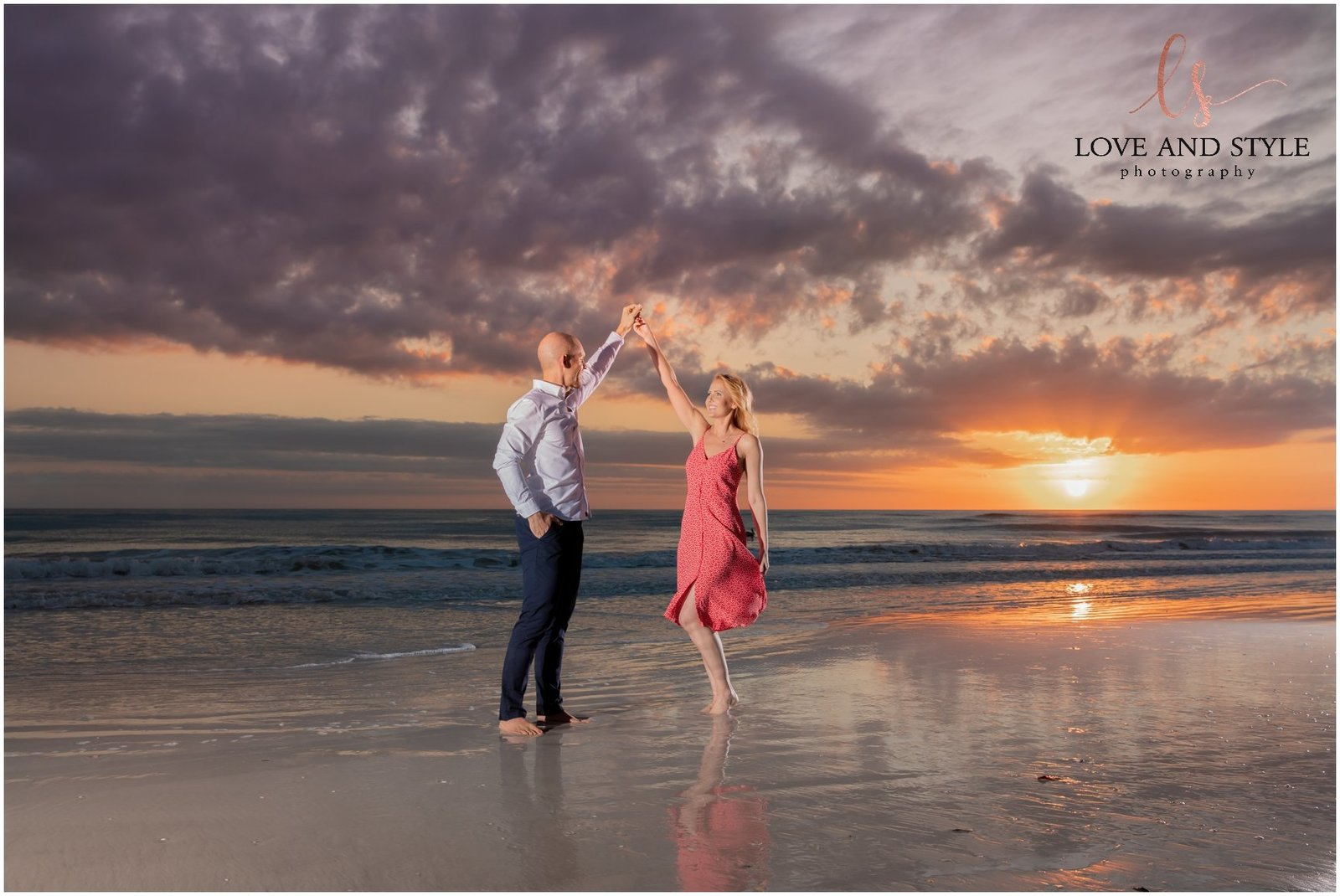 Love and Style Photography - Anna Maria Island Photographer_1597
