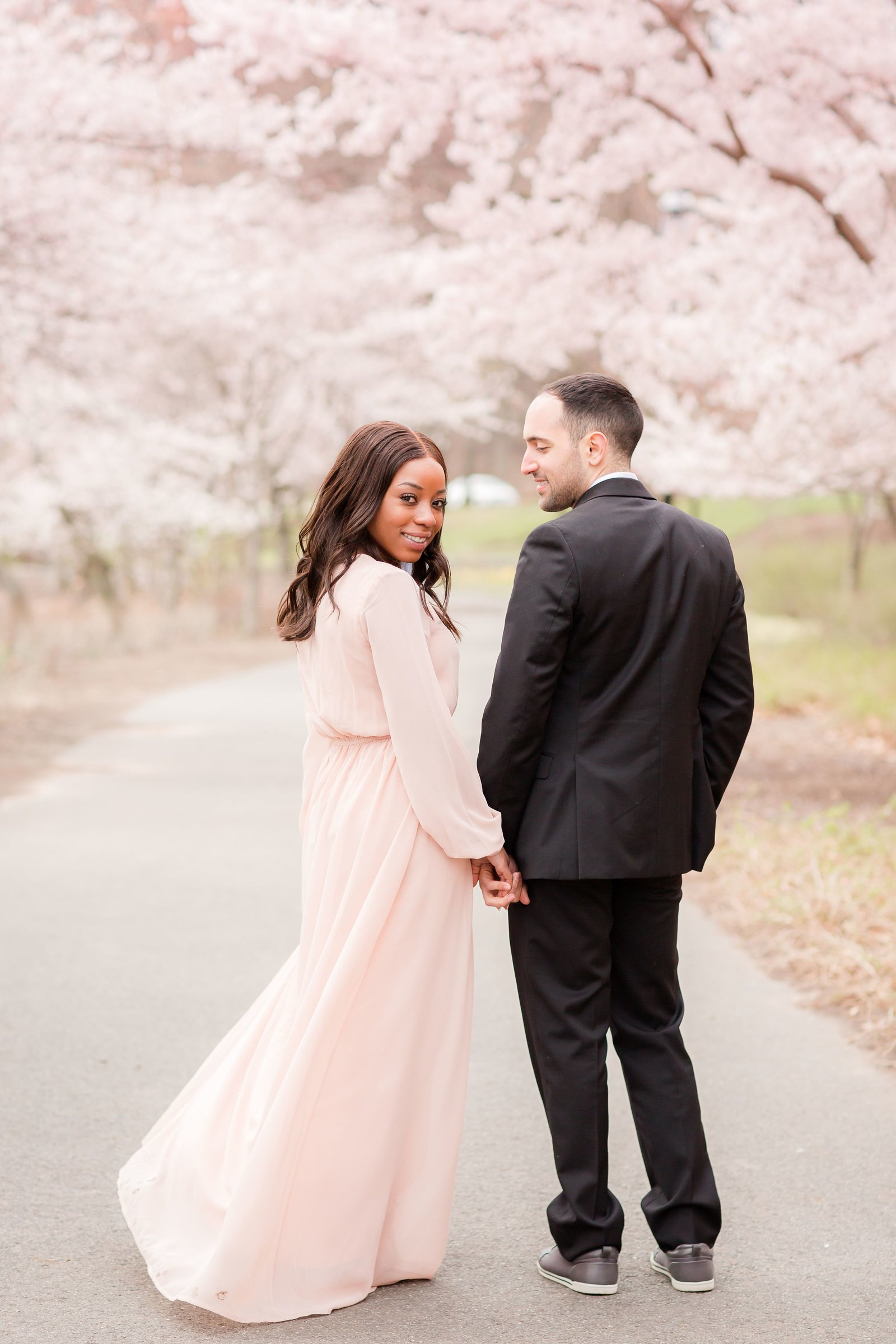 cherry-blossom-engagement_0018